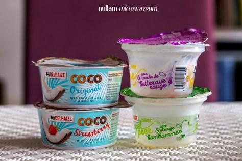 Nullam Microwaveum-1500