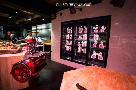 Nullam Microwaveum-2084