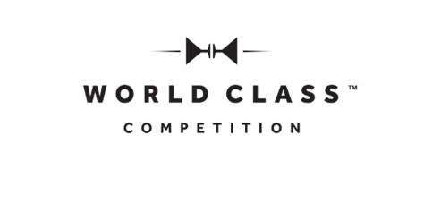 world-class-2016-logo