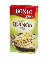crop_20150917113125_bostoquinoabio275gr2-1