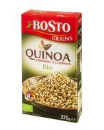 crop_bostoquinoa3couleurs