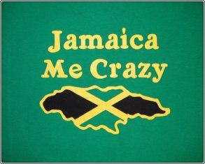 jamaicamecrazy