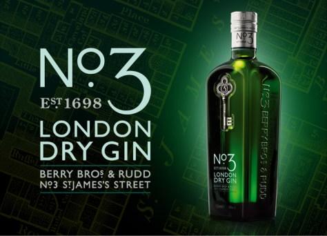n3londondry-gin