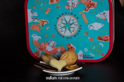 nullam-microwaveum-1708