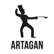 artagan