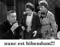 nunc-est-bibendum-1