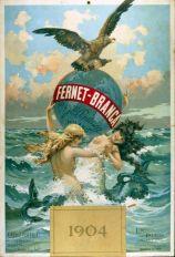 Fernet_Branca (2)