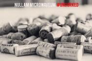 Nullam Microwaveum-0519