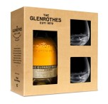 The_Glenrothes_pack_1