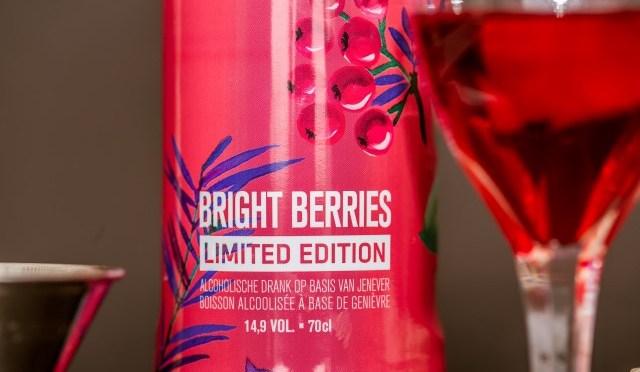 Jenever, hipper dan ooit met de 3 nieuwe limited edition flessen van Peterman