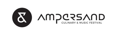 ampersand_logo2017_incl-baseline-culinary-musical-festival-01