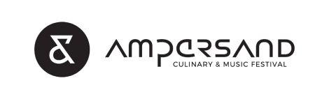 ampersand_logo2017_incl-baseline-culinary-musical-festival-01