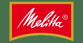 twitter_card_melitta_logo