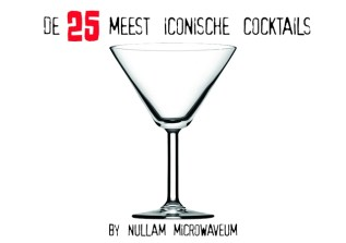 25iconic cocktails NM-1