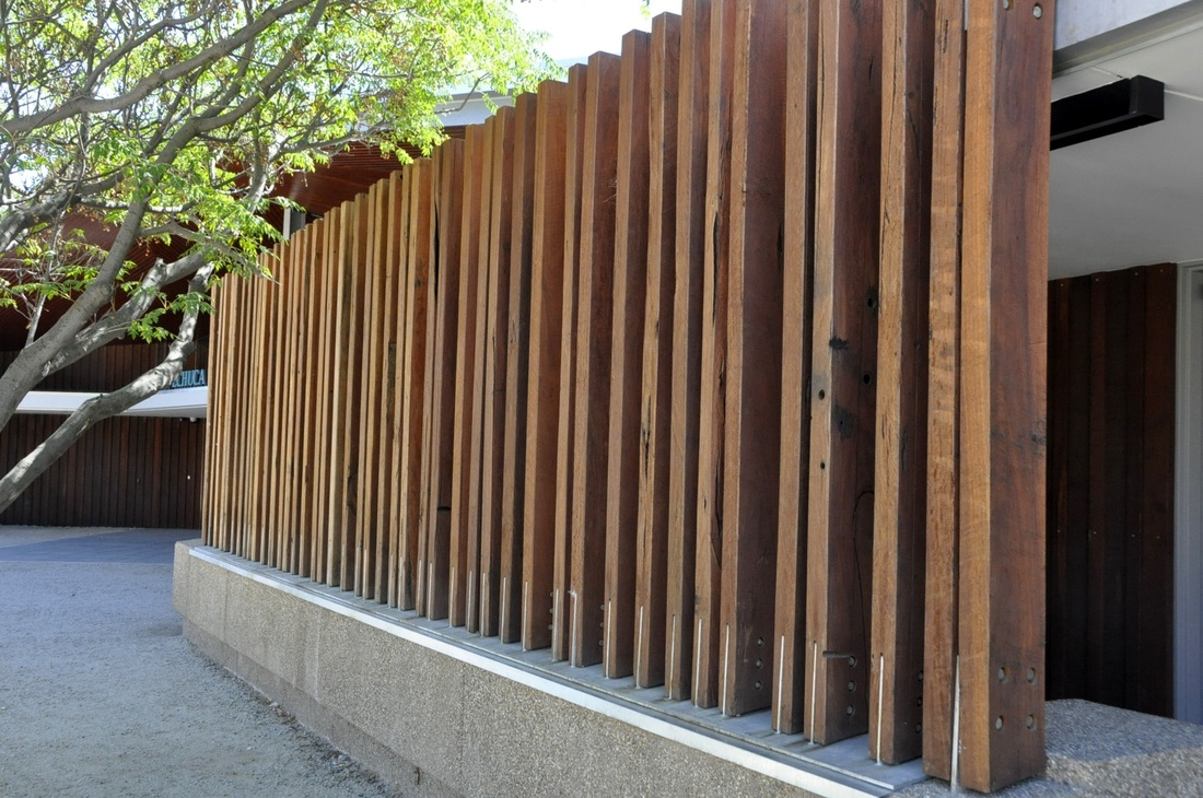 Screens Privacy Portable Outdoor Fence