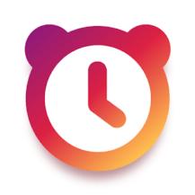 Alarmy (Sleep If U Can) – Pro 4.62.08