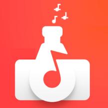 AudioLab-Audio Editor Recorder & Ringtone Maker Pro 1.2.2