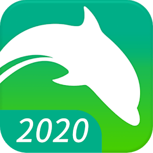 Dolphin – Best Web Browser 12.2.7