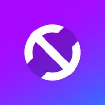 Hera Icon Pack – Circle Icons 5.5