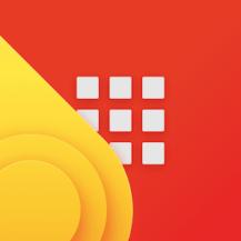 Hermit • Lite Apps Browser 18.3.2