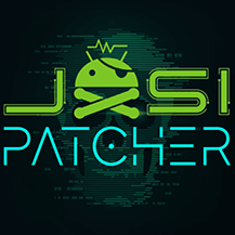 Jasi Patcher 4.11
