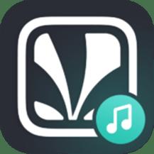 JioSaavn Music & Radio 7.9.1