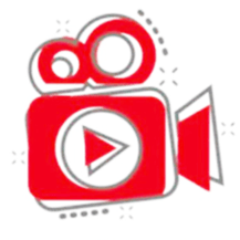 MovieShot 1.0 Download Latest (Official) Version in 2020