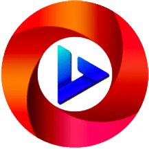 OreoTv Latest 2021 2.0.3 (Ads Removed)
