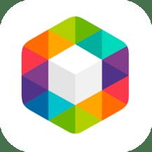 Rubika 2.7.3