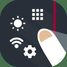 Swiftly switch – Pro 3.5.3