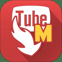 TubeMate Adfree 3.4.3-1269