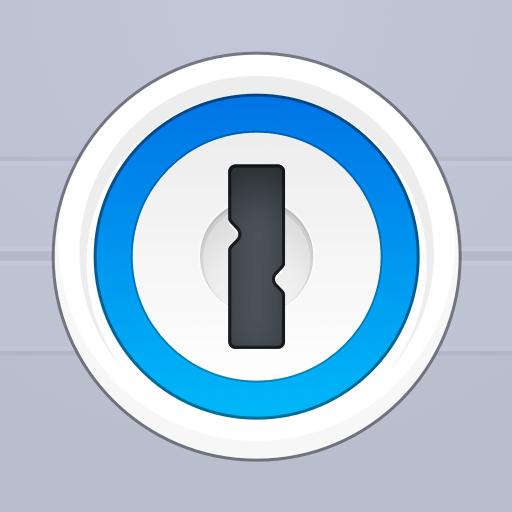 1Password – Password Manager Full 7.7.6