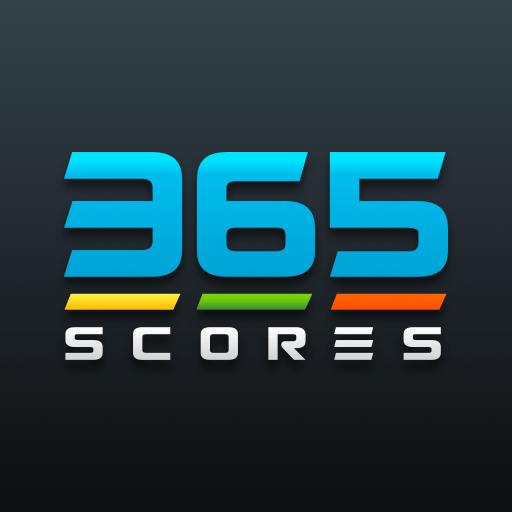 365Scores: Sports Scores Live 11.3.8