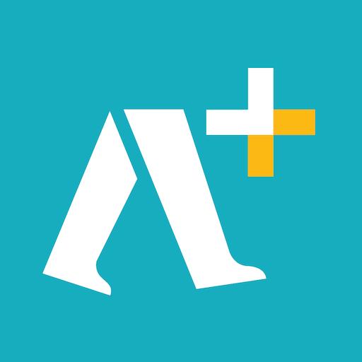 Accupedo+ pedometer Premium 4.0.2.G