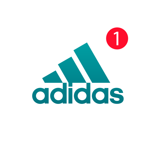 Adidas Training by Runtastic – Fitness Workouts 5.8.1