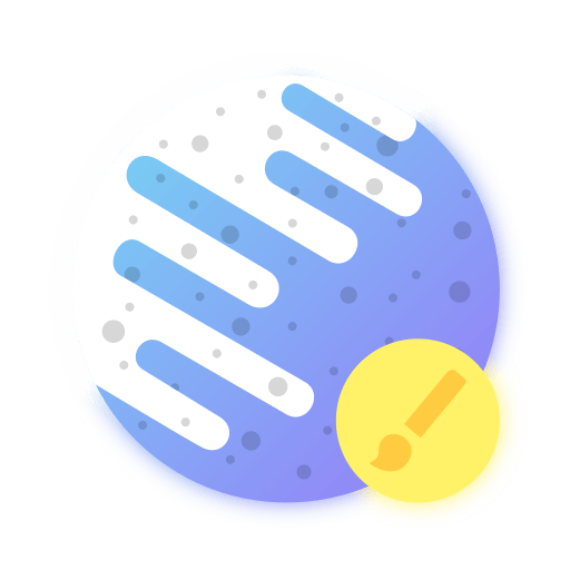 Afterglow Icons Pro 9.9.3