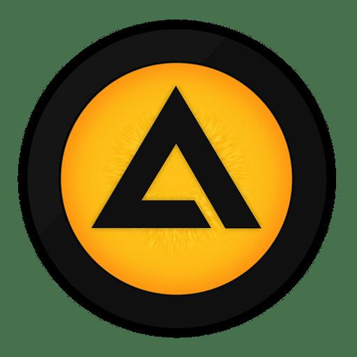 AIMP 3.10-1052