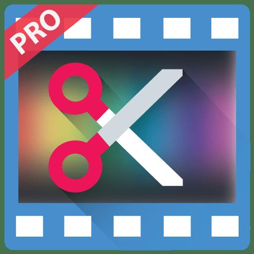 AndroVid Pro Video Editor 4.1.6.2