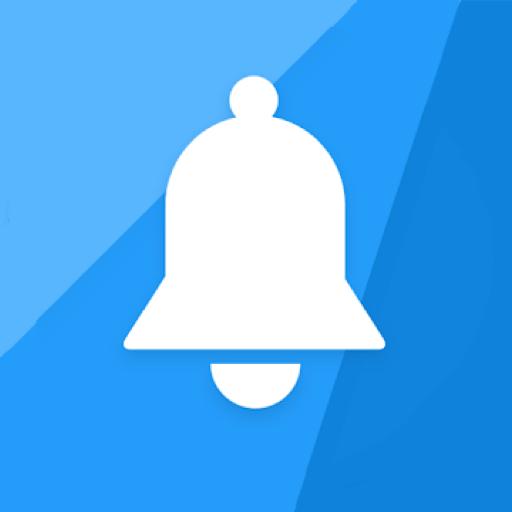 App Watcher – Updates notifier 1.4.7-14703