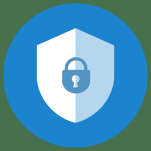 AppLock – Fingerprint 7.9.5