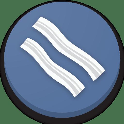BaconReader Premium for Reddit 5.9.6.2