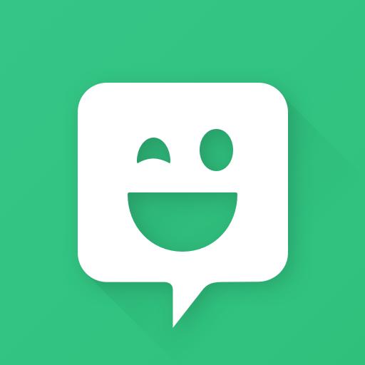 Bitmoji – Your Personal Emoji 11.31.0.8348