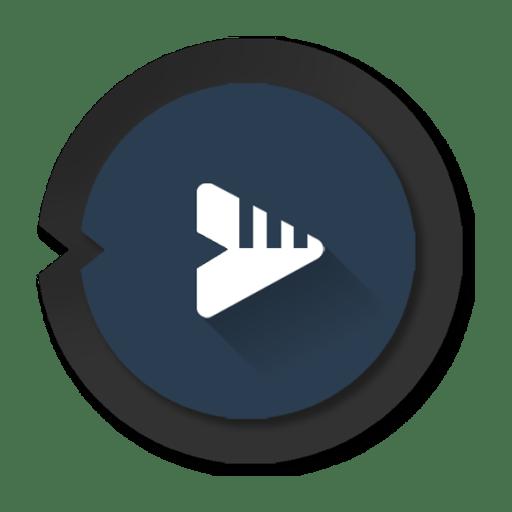 BlackPlayer EX 20.61