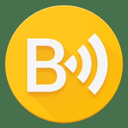 BubbleUPnP for DLNA/Chromecast 3.5.2.2