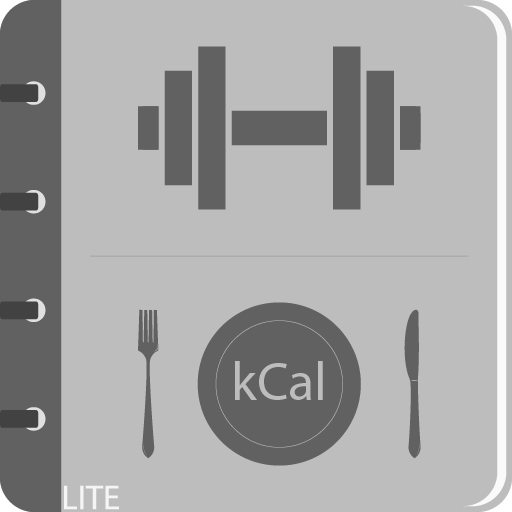 Calorie Counter and Exercise Diary XBodyBuild PRO 4.23.1