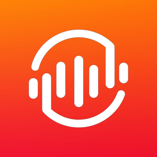 CastMix: Podcast, Radio & Audio Books PRO 3.7.3