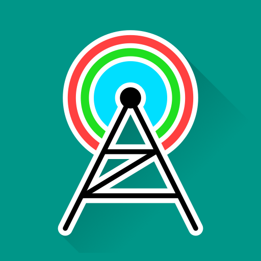 Cell Tower Locator Pro 1.51