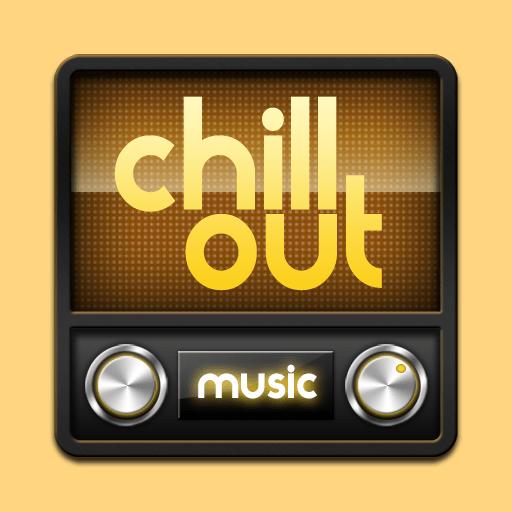 Chillout & Lounge music radio Premium 4.6.9