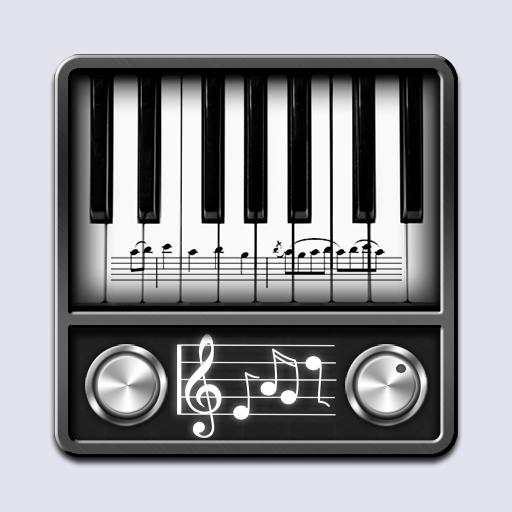 Classical Music Radio Full 4.6.8