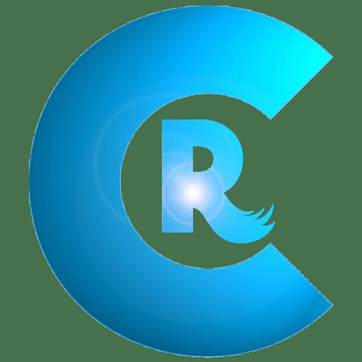Cloud Radio Pro (Record&Lyrics) 8.1.2